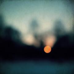 winter (fotobananas) Tags: winter sunset liverpool pen sunday olympus explore frontpage seftonpark ep1 sliders hss explored fotobananas