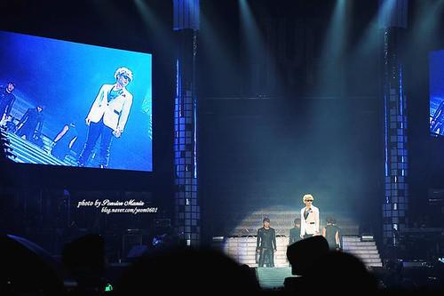 JYP Concert (8)