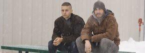 Tobey Maguire, Jake Gyllenhaal