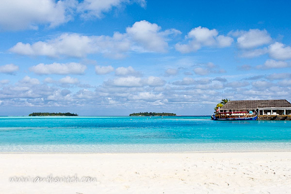 Maldives-2