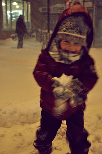 26.12.2010 Kar Kar Kar5