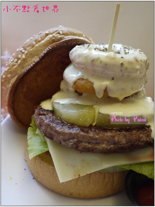 中原Burger House-08.jpg