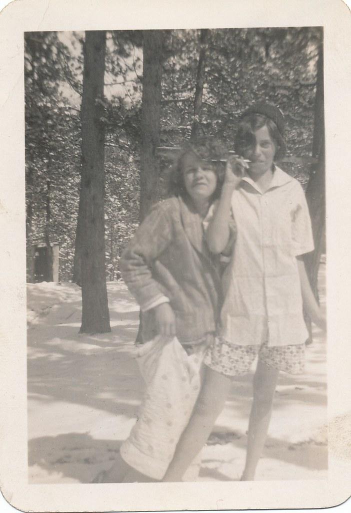 vintage_girls_C