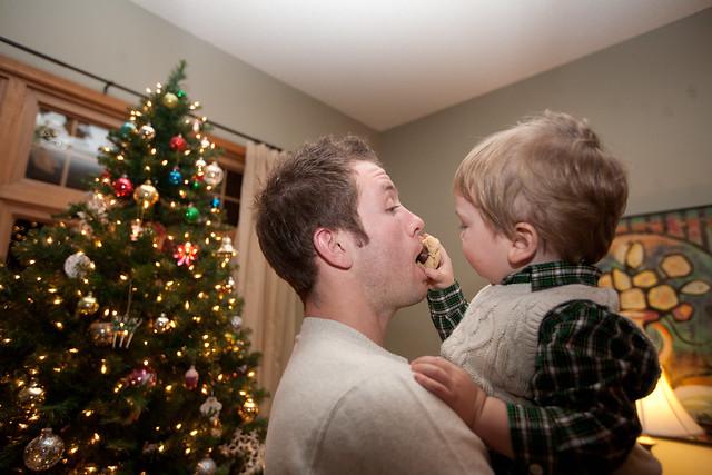Christmas2010-023