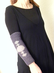 greta sleeves and cowl 001