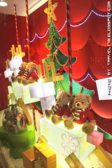 2010新光三越聖誕節_4340