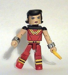"Justice Lords Wonder Woman Custom Minimate • <a style=""font-size:0.8em;"" href=""http://www.flickr.com/photos/7878415@N07/5306304995/"" target=""_blank"">View on Flickr</a>"