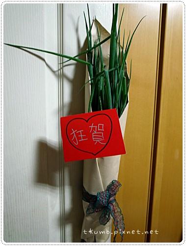 2010走跳記錄04.JPG