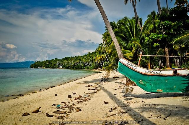 Babu Santa Beach - Talikud Island - Samal City 10-10 (674)