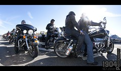 20110101 76 Cruisers (1904 Photography™) Tags: new boss big highway day hwy motorcycle damn hoss motor years corvette v8 cruisers 76 1365 572 baggers chopers
