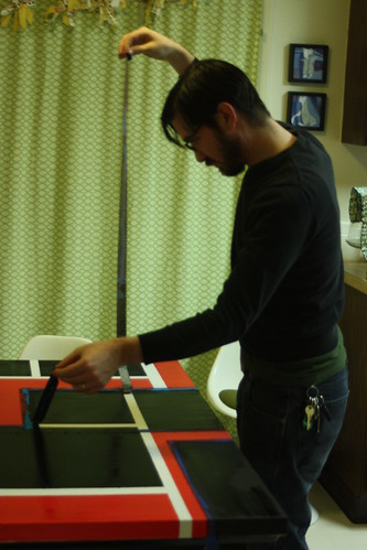 Eric painting1