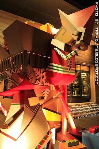 2010勤美天地聖誕村_4429