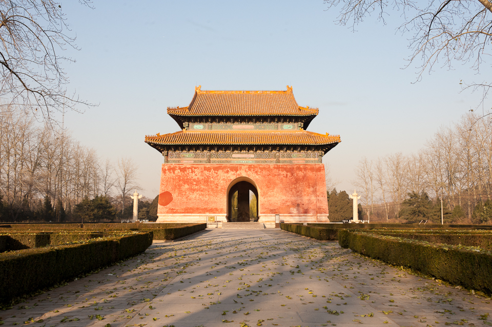 BeijingShanghai2010-112510-060