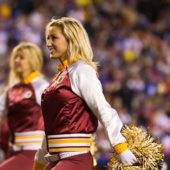 IMG_4772_filtered (maskirovka77) Tags: 2 newyork slr washington cheerleaders nfl january maryland giants redskins seasonfinale fedexfield 1417 lastgame 2011 landover 1714 professionalfootball nationalfootballleague profootball sigma120300mmf28 cl15 eos60d 14to17 17to14 firstladiesofthenfl14to17141717to14171422011cl15eos60dfedexfieldgiantsjanuarylandovermarylandnflnationalfootballleaguenewyorkprofootballprofessionalfootballredskinsslrsigma120300mmf28washingtonlastgameseasonf