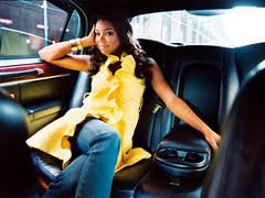 luvs this pic of fab *Pink Chick* Gabrielle Union