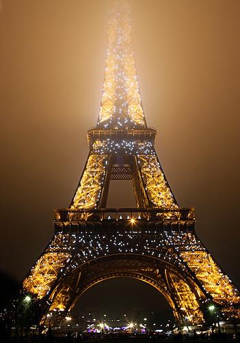 ParisB27
