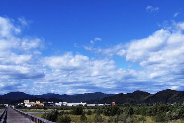 100925_134419_島田_蓬莱橋
