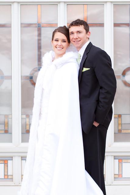bartholomew wedding-16