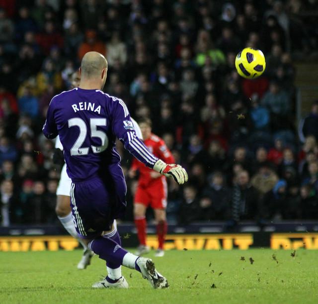 BRFC vs Liverpool 571