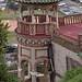 Torremolinos - Casa de los Navajas