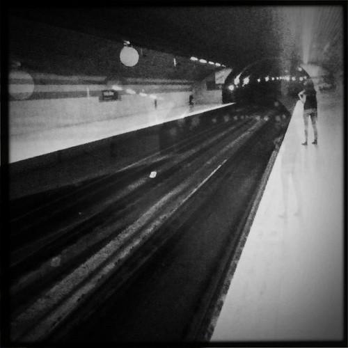 Loneliness 13