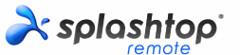 Splashtop remote_logo
