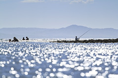 Fishing at Te Mata - Coromandel (Nick Caro - Photography) Tags: caro nickcaro nickcarophotography wwwnickcarophotographycouk