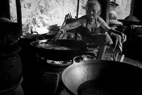 kuliner kasihan bantul semanggi sembungan warno kutang baywatch pecel kacang wader lele mangut belut kembang turi