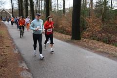 Florijn Winterloop_115 (bjorn.paree) Tags: herzog adrienne florijn woudenberg winterloop