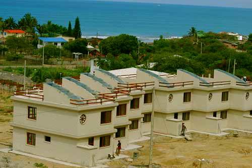 5339464804 3943ef3842 Ecuador Property Rentals