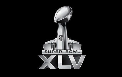 superbowl_xlv_logo