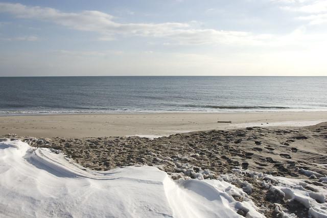 d6 LI beach