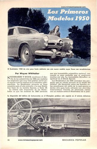 015-articulo Mecanica Popular Noviembre 1949-via www.mimecanicapopular.com