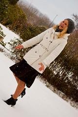 Foto: Hanna - Emilie Kværner