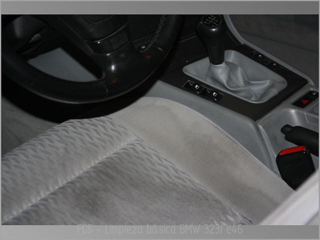 BMW 323i e46-02