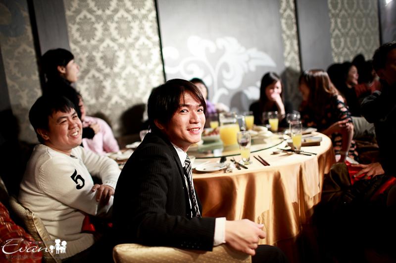 [婚禮攝影]李豪&婉鈴 晚宴紀錄_111