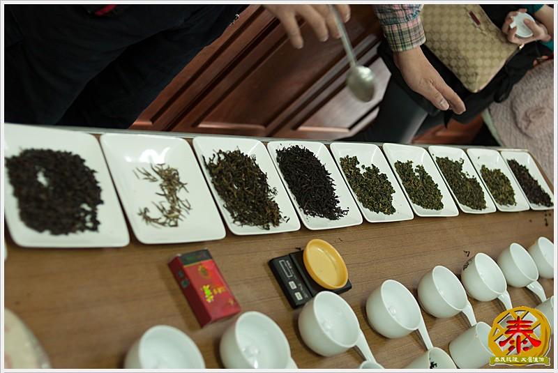 06 金山茶莊 (5)