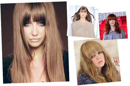 spring-2011-hair-trends-birkin-bangs