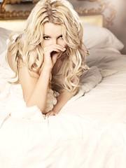 Foto divulgação - Britney Spears (Sony Music Brasil) Tags: spears britney