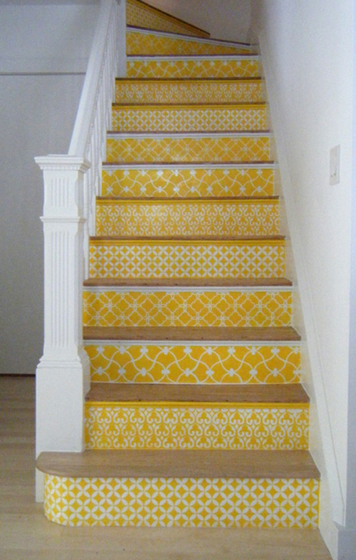yellowstairs.jpg