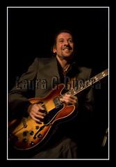 DURAN & FRIENDS (17 Dic 2010) RCNP-52 (Laura Glez Guerra) Tags: show music rock concert live concierto blues música palmademallorca rcnp lauraglezguerra lauragguerra duranfriends realclubnaúticodepalma