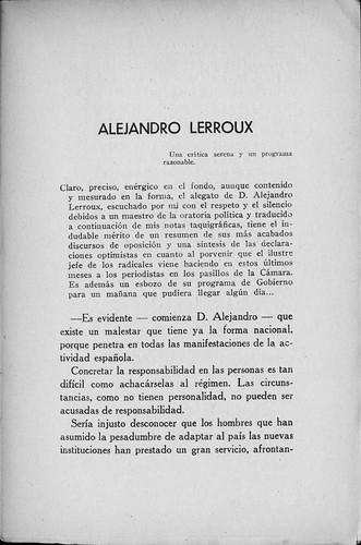 El Momento de España (pág. 35)
