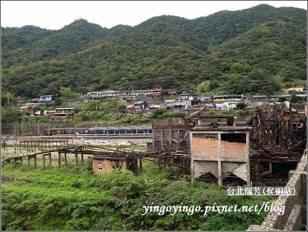 台北瑞芳(侯硐站)20101128_R0016251
