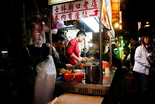 Taiwan 2010-2011-1213.jpg