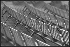 My.BlackAndWhites.006 (root2) Tags: blackandwhite bw white black d50 nikon seat grain seats tele schwarzweiss bernd weiss schwarz stuhl korn sthle stuehle postprocessing root2 nachbearbeitung tamron55200mmf456