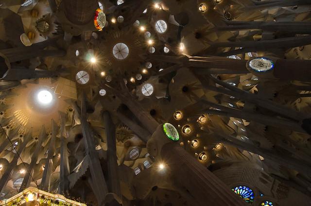 Sagrada Familia_4998.jpg
