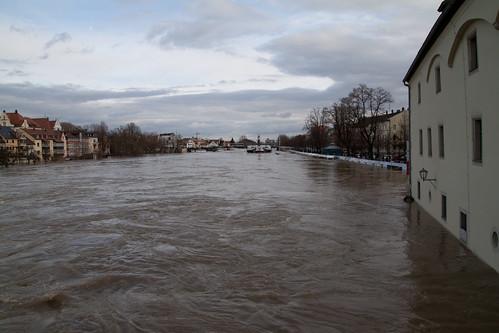 Regensburg - IMG_4704x