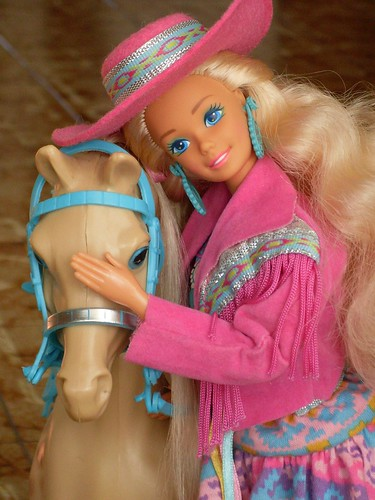 flickriver photoset barbie 80 s by illina86