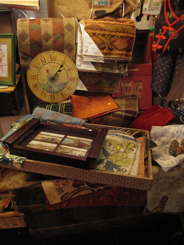 Vintage Treasures at Piddlestixs! 11
