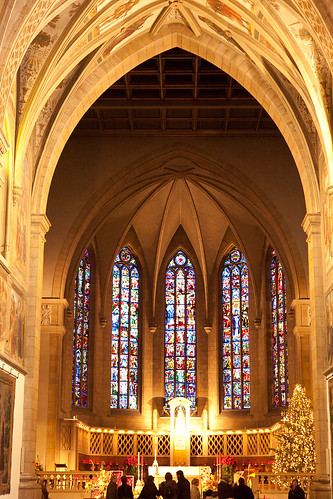 Notre-Dame Cathedral_3